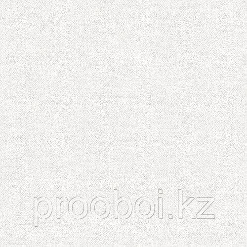 Турецкие обои SEVEN (виниловые) 7816-1