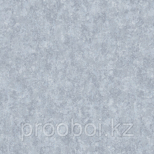 Турецкие обои SEVEN (виниловые) 7817-2