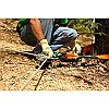 Стропа корозащитная 3 метра - T4, фото 2