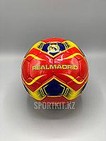 Футбольный мяч Real Madrid с бесплатной доставкой