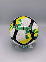 Футбольный мяч Ballon Star с бесплатной доставкой