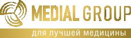 """ТОО """"МЕДИАЛ ГРУПП"""""""