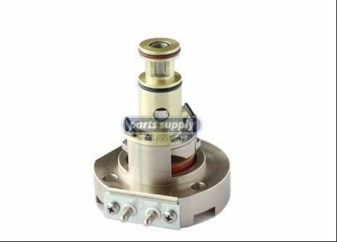 Генератор привод регулятора 3408326, фото 2