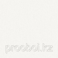 Турецкие обои RUMI (моющиеся) 6801-1
