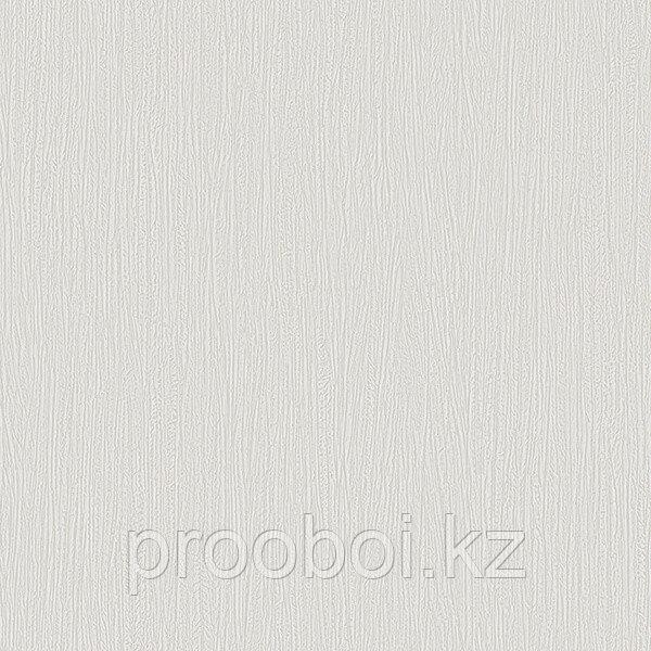 Турецкие обои RUMI (моющиеся) 6801-2