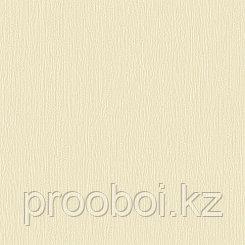 Турецкие обои RUMI (моющиеся) 6801-3