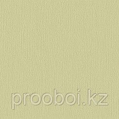 Турецкие обои RUMI (моющиеся) 6801-5