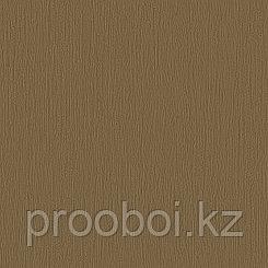 Турецкие обои RUMI (моющиеся) 6801-6