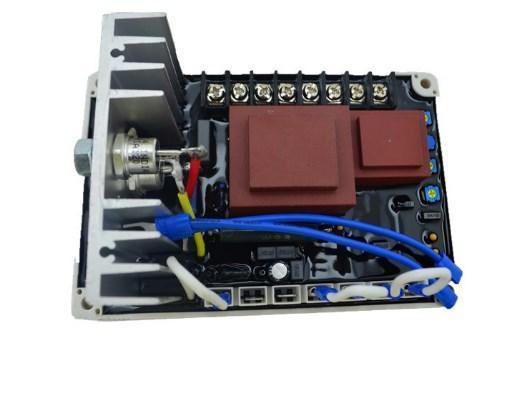 Высокое качество бесщеточный генератор EA15A, фото 2
