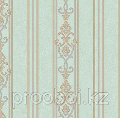 Турецкие обои RUMI (моющиеся) 6805-6