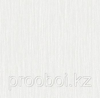 Турецкие обои RUMI (моющиеся) 6807-6