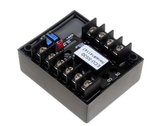 ЭБУ двигателя новый блок управления ЭБУ SS30 для продажи