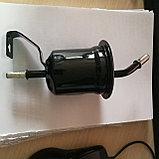 Фильтр топливный LAND CRUISER PRADO 150 GRJ150, TRJ150, фото 2