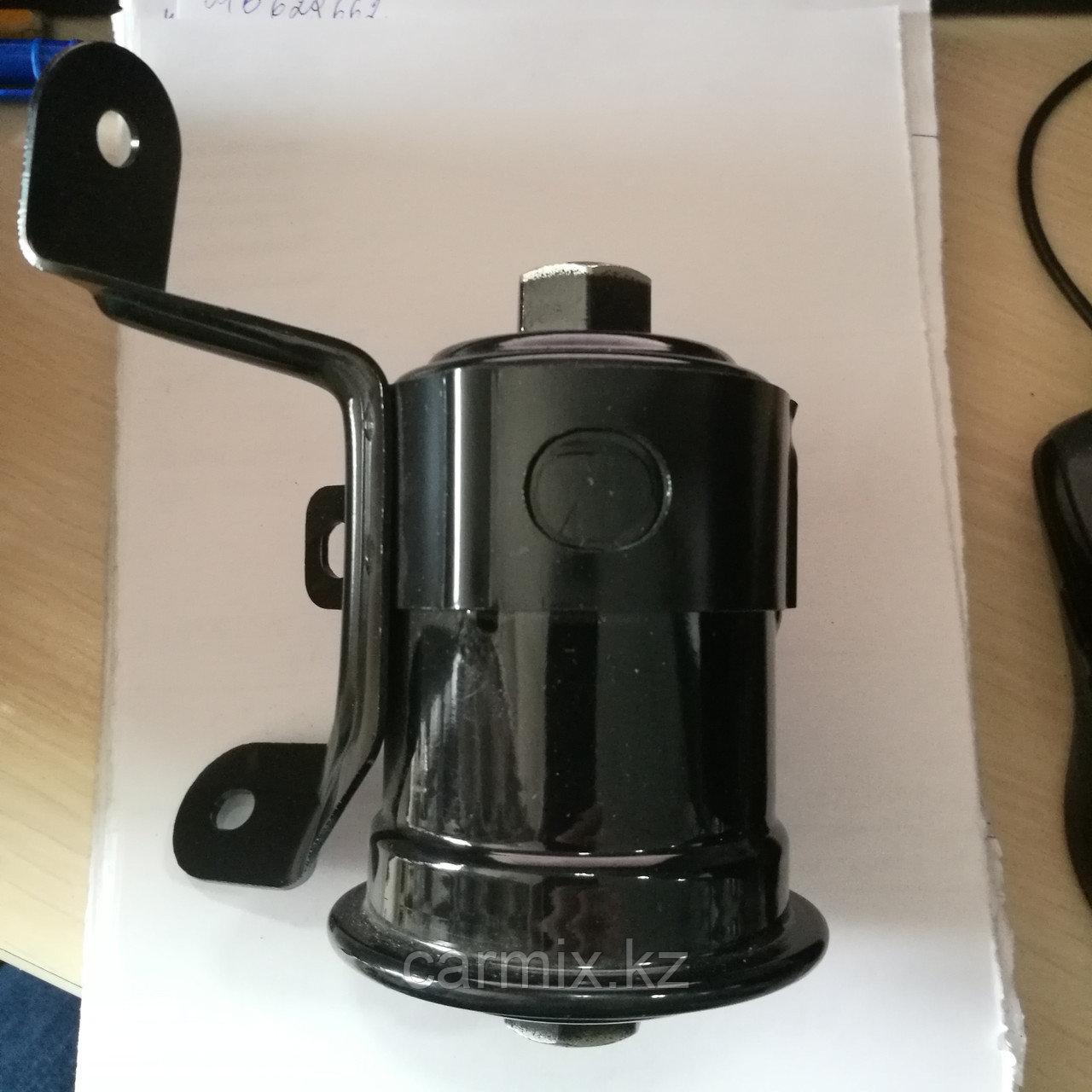 Фильтр топливный GS300 JZS160