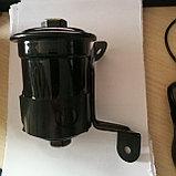 Фильтр топливный GS300 JZS160, фото 2