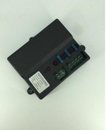 Генераторной установки контроллера 630-466 модуль управления двигателем для генератор