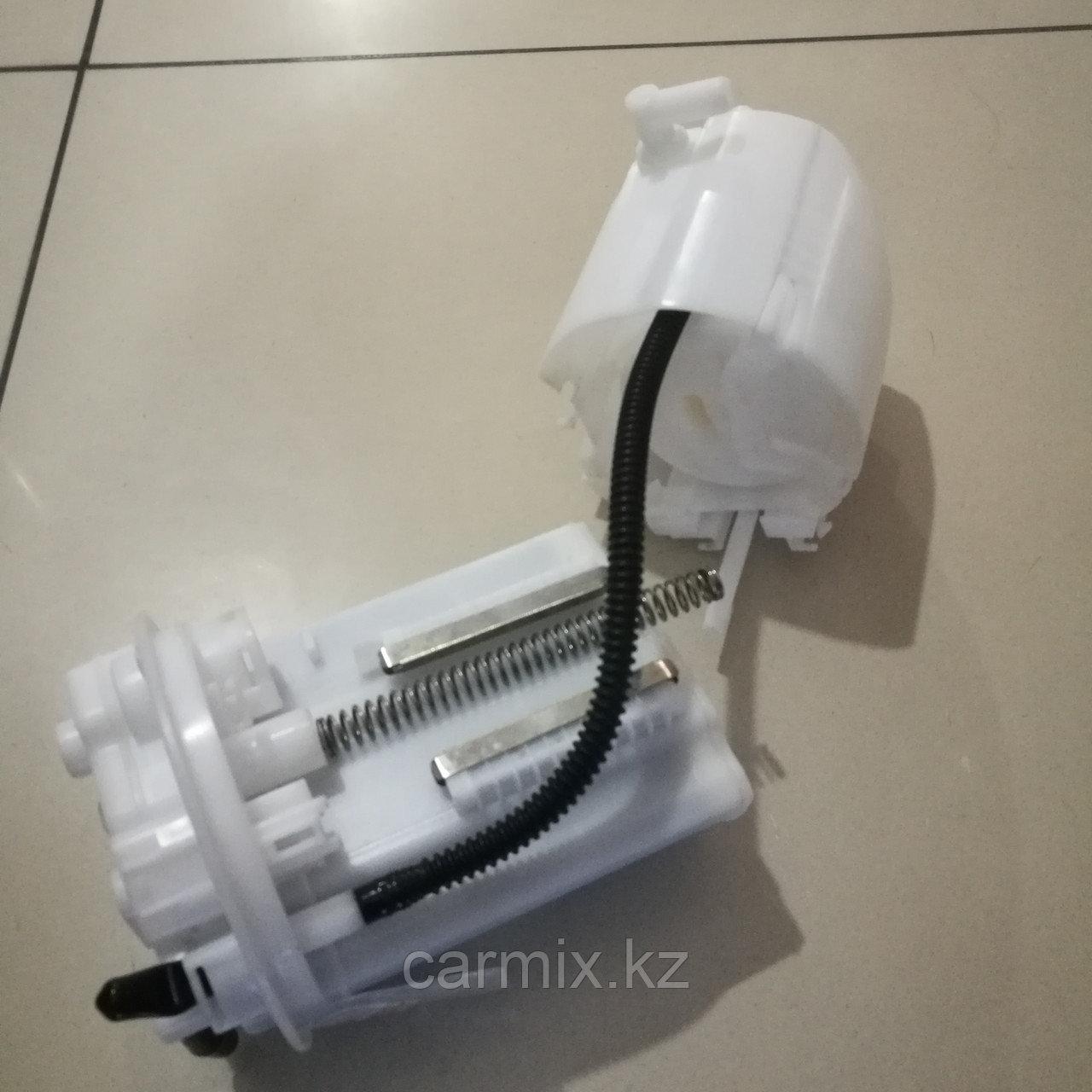 Фильтр топливный PREVIA ACR50, ESTIMA