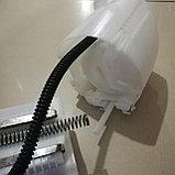 Фильтр топливный PREVIA ACR50, ESTIMA, фото 2