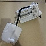 Фильтр топливный PREVIA ACR50, ESTIMA, фото 4