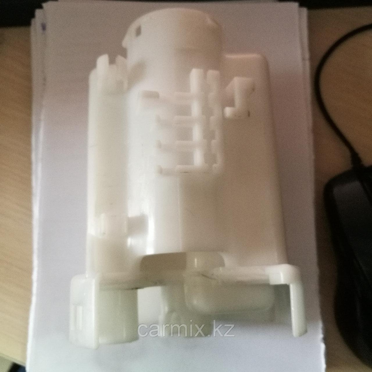 Фильтр топливный RAV4 ACA21, ACA28