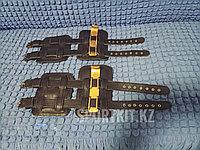 Инверсионные крюки от грыжи и протрузий с бесплатной доставкой