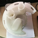 Фильтр топливный RAV4 ACA21, ACA28, фото 2