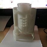 Фильтр топливный RAV4 ACA21, ACA28, фото 3