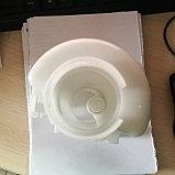 Фильтр топливный RAV4 ACA21, ACA28, фото 4