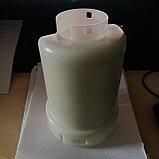 Фильтр топливный RAV4 ACA21, ACA28, фото 5
