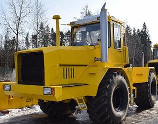 К-701МТ с дв. ЯМЗ-238ДЕ (330л.с.) с кондиционером
