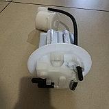 Фильтр топливный AVENSIS ZRT271, ZRT272, COROLLA ZRE181, фото 2