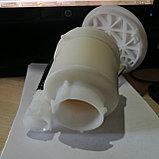 Фильтр топливный CAMRY ASV50, CAMRY ACV51, фото 2