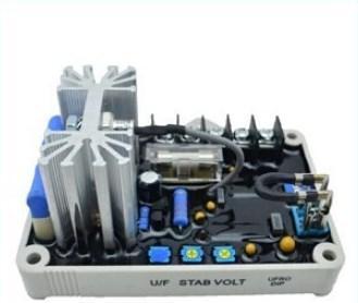 Заводская цена генератор avr EA05A с хорошим качеством, фото 2