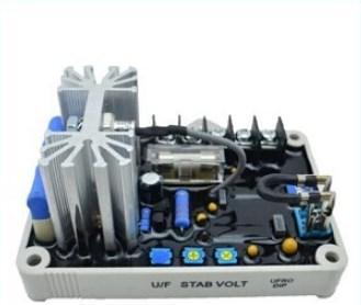 Заводская цена генератор avr EA05A с хорошим качеством