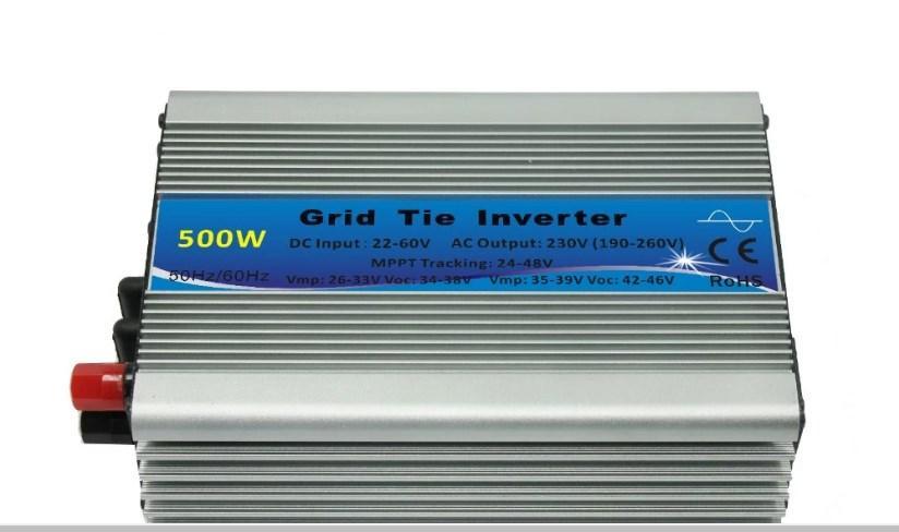 300 Вт постоянного тока для чистая синусоида преобразователь 500va с высоким качеством и Лучшая цена