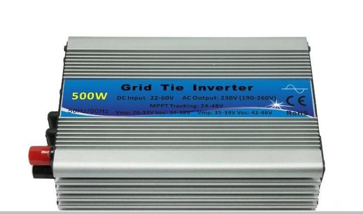 300 Вт постоянного тока для чистая синусоида преобразователь 500va с высоким качеством и Лучшая цена, фото 2
