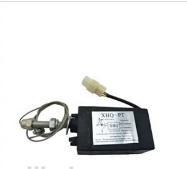 Оптовая продажа В 24 В dc дешевый электромагнитный клапан для дизельного генератора, фото 2