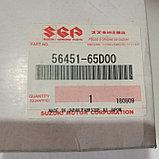 Кольцо ABS SUZUKI GRAND VITARA SQ625, SQ420, фото 3