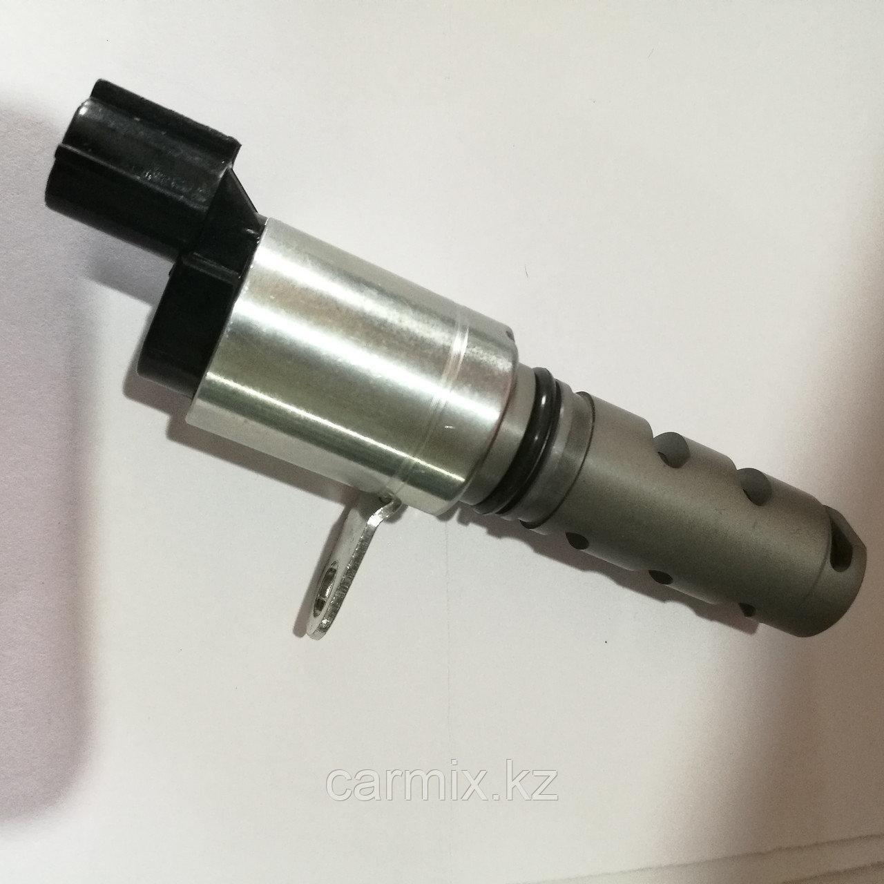 Клапан изменения фаз ГРМ (клапан управления подачей масла) MITSUBISHI ASX GA2W, OUTLANDER CW4W, CW5W, GF2W