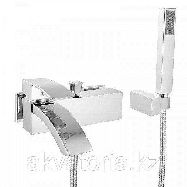 CA23160C PERFECTION Сместитель д/ванны