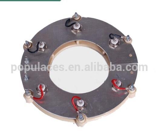 High Current Выпрямительного диодный мост RSK5001for генератор