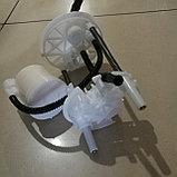 Фильтр топливный HIACE TRH223, фото 3