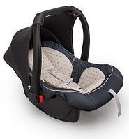 Автокресло Happy Baby Skyler V2 0-13 кг Graphite
