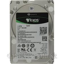 SEAGATE HDD Server Exos 10E2400 512E/4K (2.5'/1.8TB/SAS 12Gb/s/10000rpm)