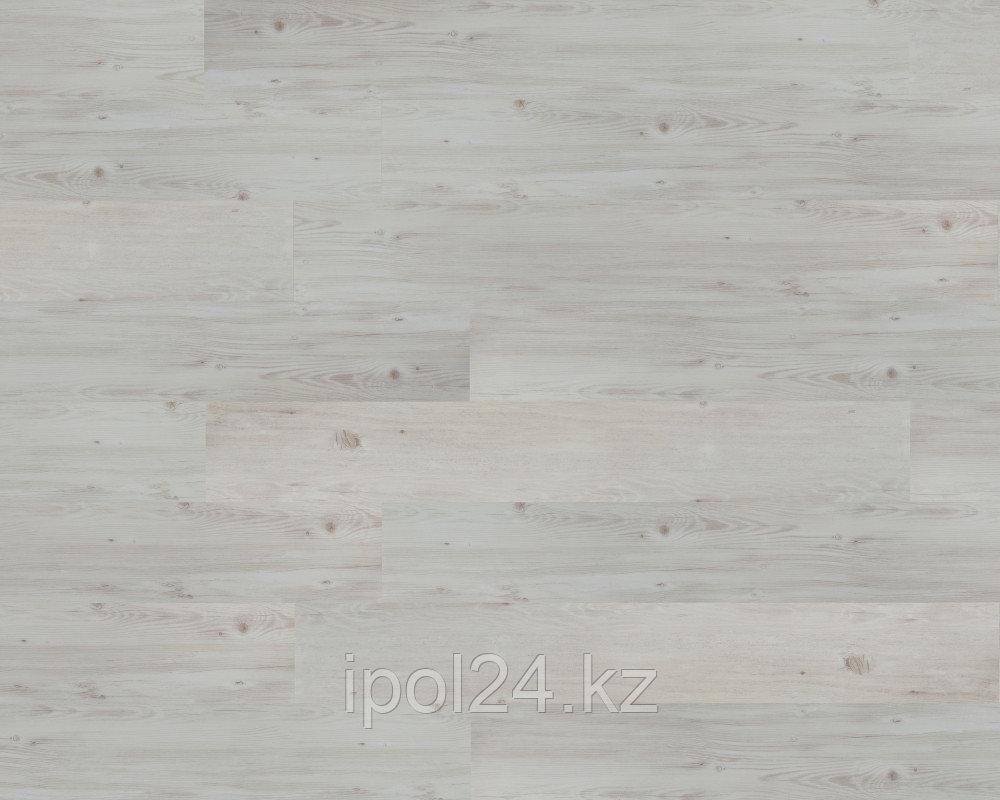Кварц-виниловая плитка ART EAST Art Tile Fit 11321 ATF Береза Клебур