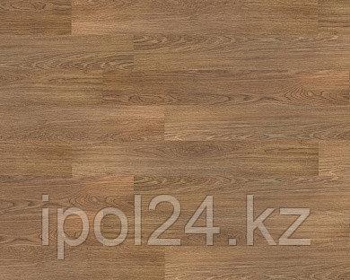 Кварц-виниловая плитка ART EAST Art Tile Fit 11952 ATF Ясень Антиб