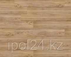Кварц-виниловая плитка ART EAST Art Tile Fit 13150 ATF Гикори Девиль