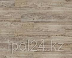Кварц-виниловая плитка ART EAST Art Tile Fit 13151 ATF Гикори Гавр