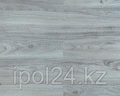 Кварц-виниловая плитка ART EAST Art Tile Fit 13154 ATF Ясень Лугано