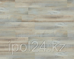 Кварц-виниловая плитка ART EAST Art Tile Fit 13191 ATF Дуб Шервуд